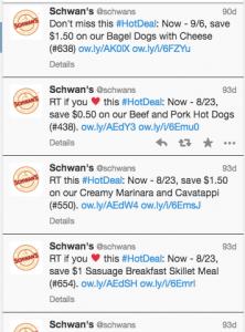 Screen Shot 2014-11-25 at 8.46.20 AM