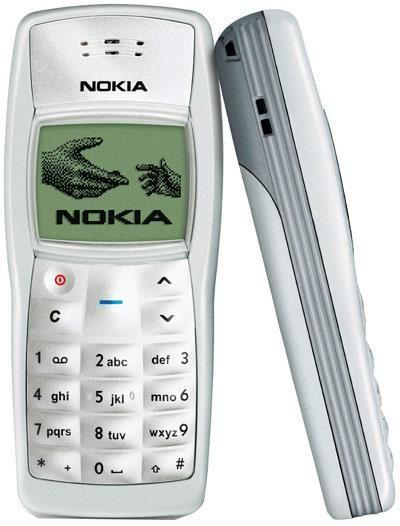 1100._imported-nokia-1100-mobile-phone